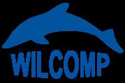 Wilcomp